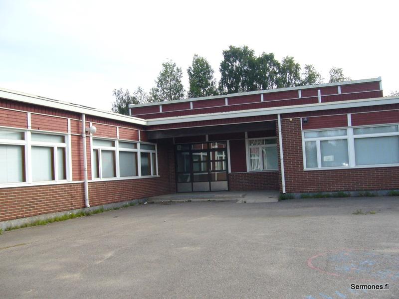 koulu-ja-kukkakierros-160809-023